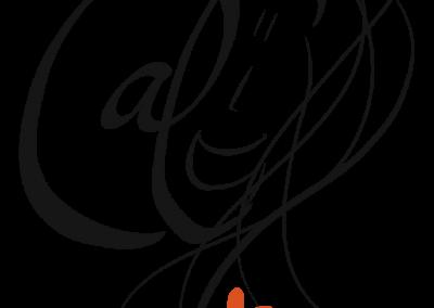 logosymbol